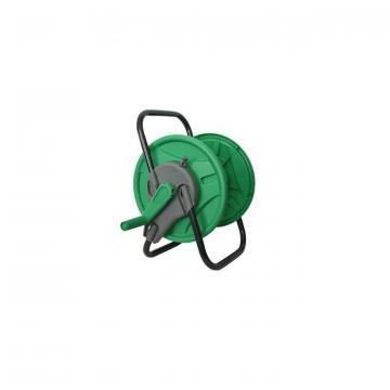 Suport derulator pentru furtun, Strend Pro DY670