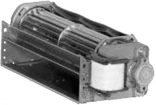 Ventilator tangential QL4/0010-2112