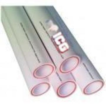 Teava PPR insertie fibra compozita Pn 20 Dn 63 de la ICG Center