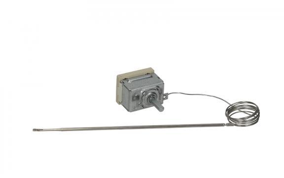 Termostat monofazic reglabil 50-300C 3444543 de la Kalva Solutions Srl