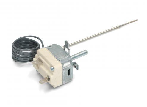 Termostat reglabil 40 270 C SMEG 818730033