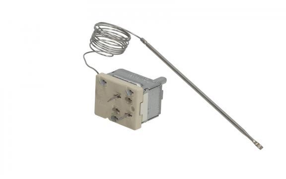 Termostat reglabil 50-320C, bulb diametru 3x178mm