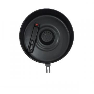 Tigaia neaderenta 26,5cm Dry Fry Pan de la Startreduceri Exclusive Online Srl - Magazin Online - Cadour