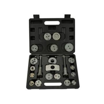 Trusa completa kit universal presa pistoane etrieri frana de la On Price Market Srl