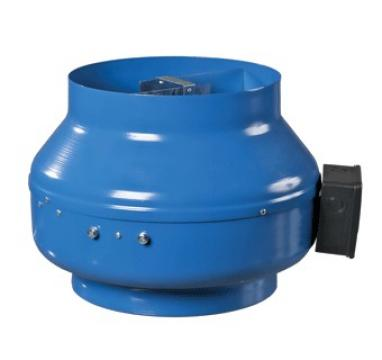 Ventilator centrifugal VKM 250 de la Ventdepot Srl