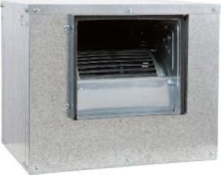 Ventilator centrifugal BPT Box 12-12/4T 0.75Kv