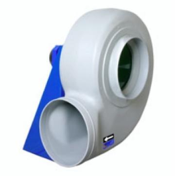 Ventilator centrifugal mediu coroziv MBP 35 T2 3