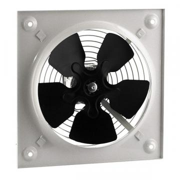 Ventilator axial HXM 300