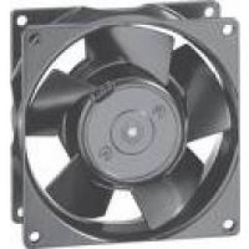 Ventilator axial compact 3656