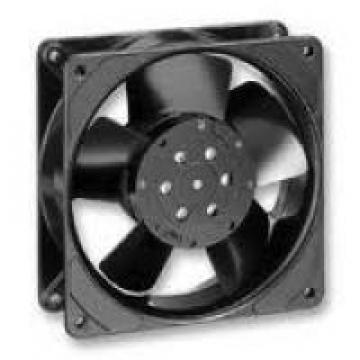 Ventilator axial compact 4650Z