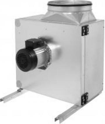 Ventilator centrifugal KCF-N 450 E4 de la Ventdepot Srl