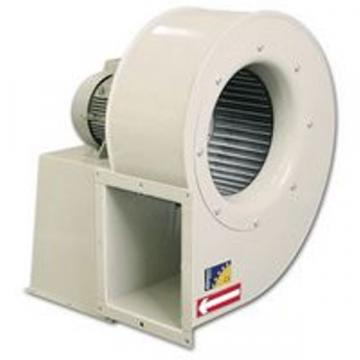 Ventilator marin CMP/MAR-1231-4T-3