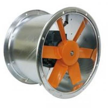 Ventilator marin HCT/MAR 90-4T-5.5 de la Ventdepot Srl