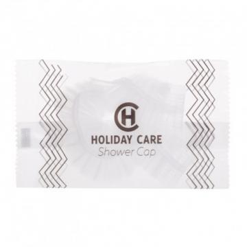 Casca de dus Flow Pack - Holiday Care