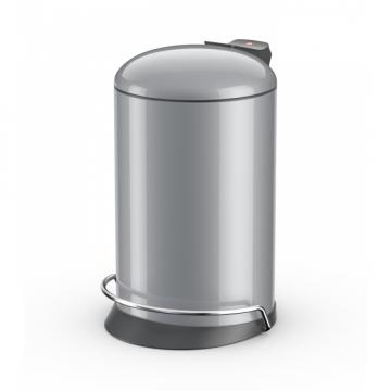 Cos gunoi Hailo Harmony M, 12 litri