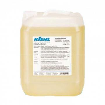 Detergent pentru vase si pahare Diwa Basic, 20 L, Kiehl