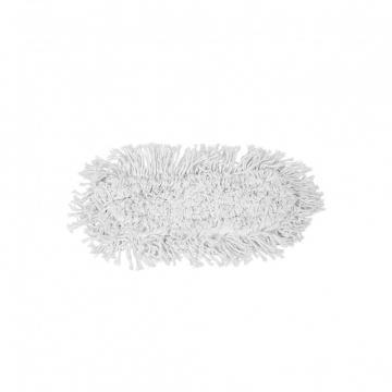 Rezerva mop plat bbc 40 cm