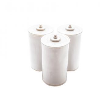 Rola folie 60 utilizari pentru capacul cu buton Navisani