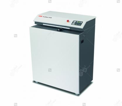 Tocator carton HSM ProfiPack P425 de la Label Print Srl
