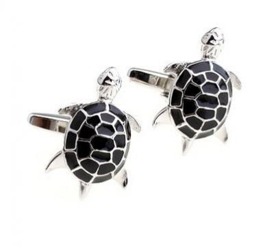Butoni pentru camasa cu testoase Turtle