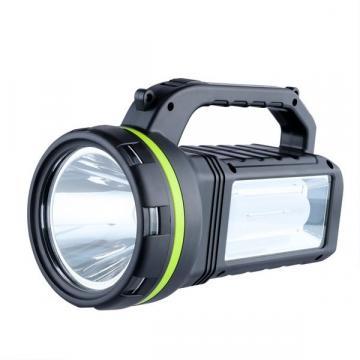 Kit lanterna solara cu 3 becuri incluse functie de Powerbank de la Startreduceri Exclusive Online Srl - Magazin Online - Cadour