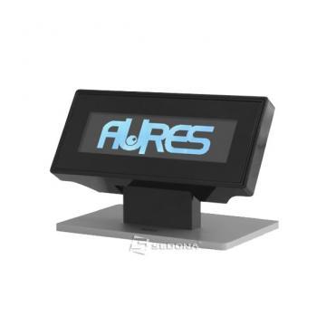 Sistem POS Aures OCD 300