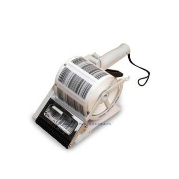 Aplicator de etichete AP65-100 de la Sedona Alm
