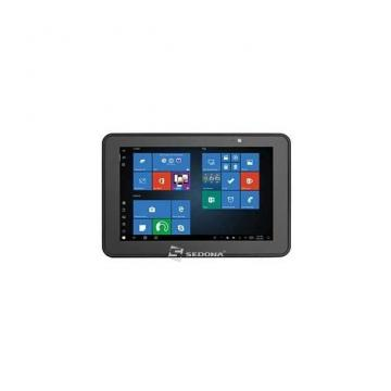 Tableta Zebra ET56 10.1 Android de la Sedona Alm