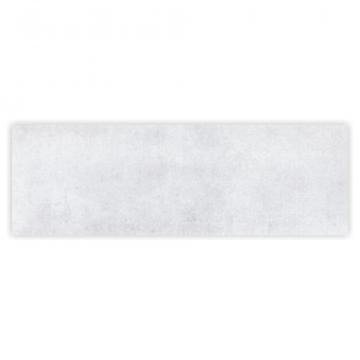 Faianta baie / bucatarie, Milano Soft Grey 25x75 de la Olint Com Srl