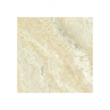 Gresie interior, baie / bucatarie, Sorrento Bone 45x45 de la Olint Com Srl