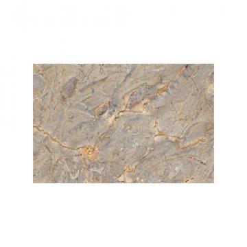 Faianta baie / bucatarie, Armani Grey Dark 25x37.5 de la Olint Com Srl