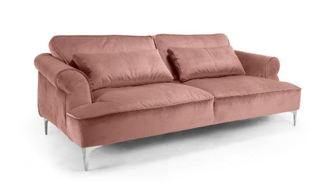 Canapea 2 locuri Manhattan