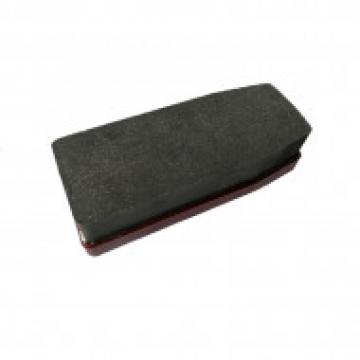 Pietre Fickert 140X27 pentru slefuit granit, murmura de la Maer Tools