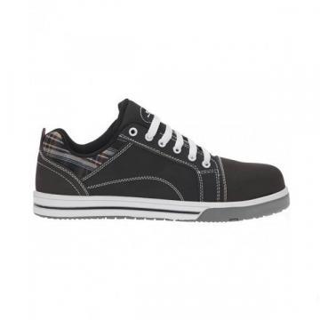 Pantofi de protectie Derrick S3 SRC