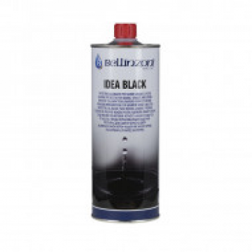 Impermeabilizant pentru piatra int/ext negru Idea black de la Maer Tools
