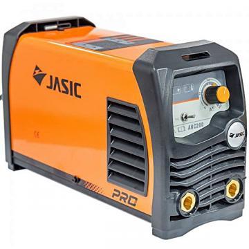 Aparat de sudura invertor Jasic ARC 200 Pro (Z209)