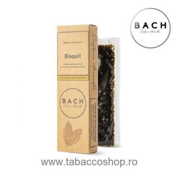 Aroma de narghilea Bach Nr.5 Bisquit (100g)