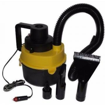 Aspirator auto 12V de mana Vacuum Cleaner de la Www.oferteshop.ro - Cadouri Online