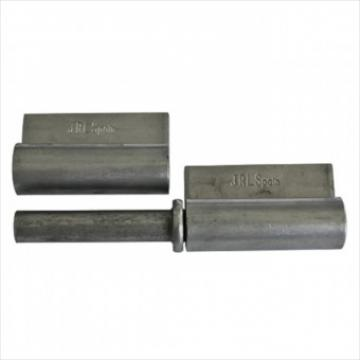 Balama sudabila cu talpa, 80 mm, otel, Strend Pro T00341 de la Viva Metal Decor Srl