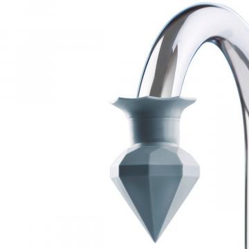 Capac anticalcar Diamant de la Plasma Trade Srl (happymax.ro)