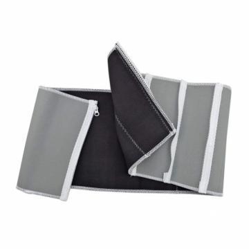 Centura de slabit reglabila cu 5 trepte Slimming Belt Adjust de la Www.oferteshop.ro - Cadouri Online
