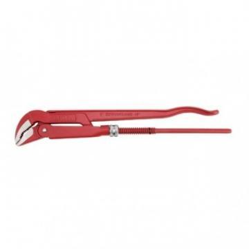 Cheie reglabila pentru tevi la 45 grade, Yato YT-2215 de la Viva Metal Decor Srl