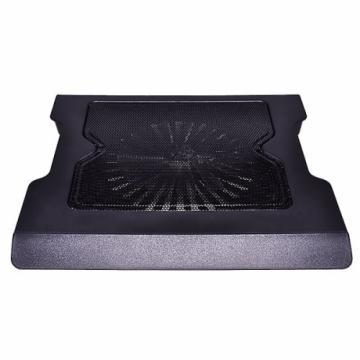 Cooler laptop HT-883 de la Preturi Rezonabile