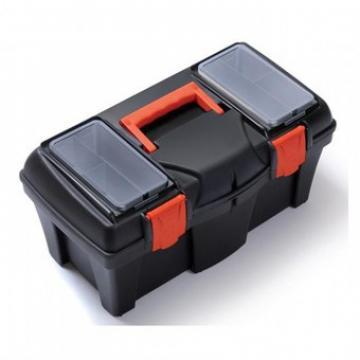 Cutie pentru scule, 458x257x227mm, Strend Pro MUSTANG N18R