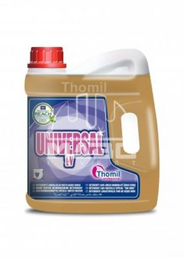 Detergent vase spalare automata Universal LV de la Mabo Invest
