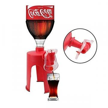 Dozator pentru bauturi carbogazoase automat de la Www.oferteshop.ro - Cadouri Online