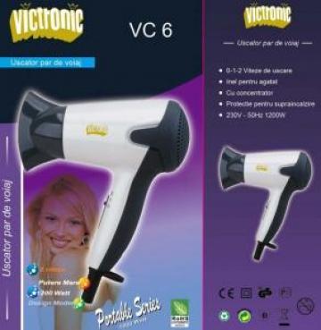 Feon de par Vc-6