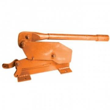 Ghilotina de banc Gadget 370707, lungime taiere 250mm