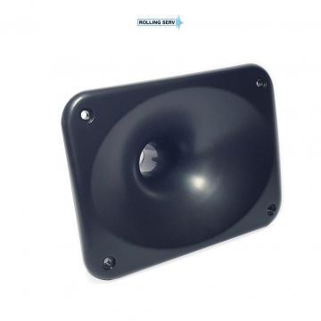 Difuzor horn KHD200 de la Sc Rolling Serv Srl