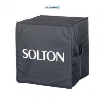 Husa / Cover boxa aart 15 sub de la Sc Rolling Serv Srl